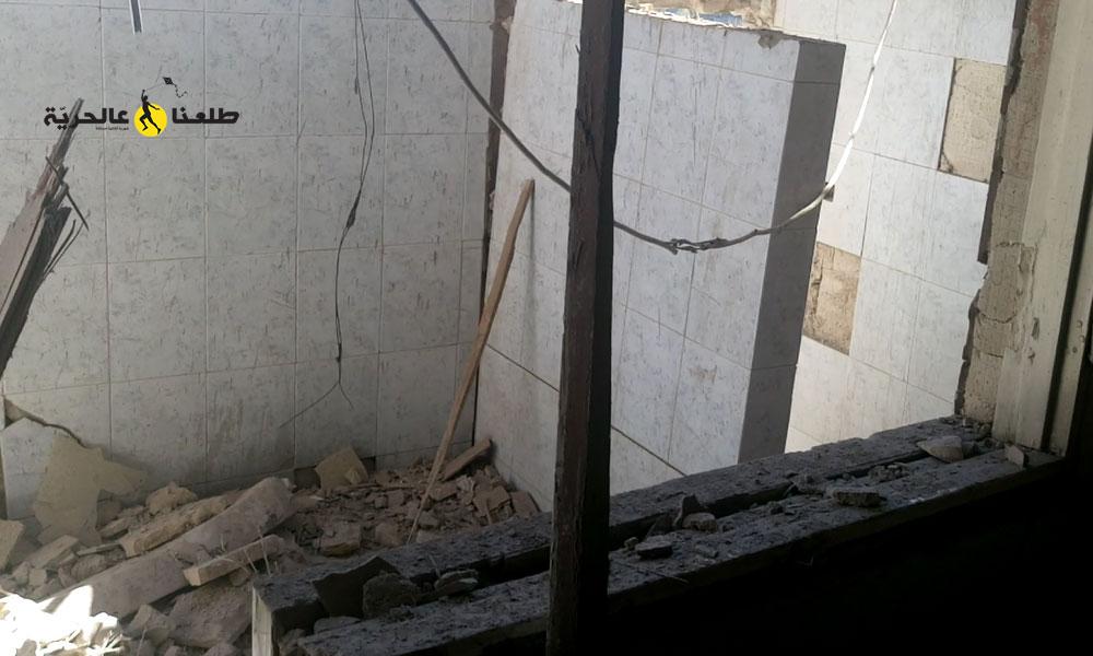 مكتب-طلعنا-عالحرية-في-الغوطة-الشرقية