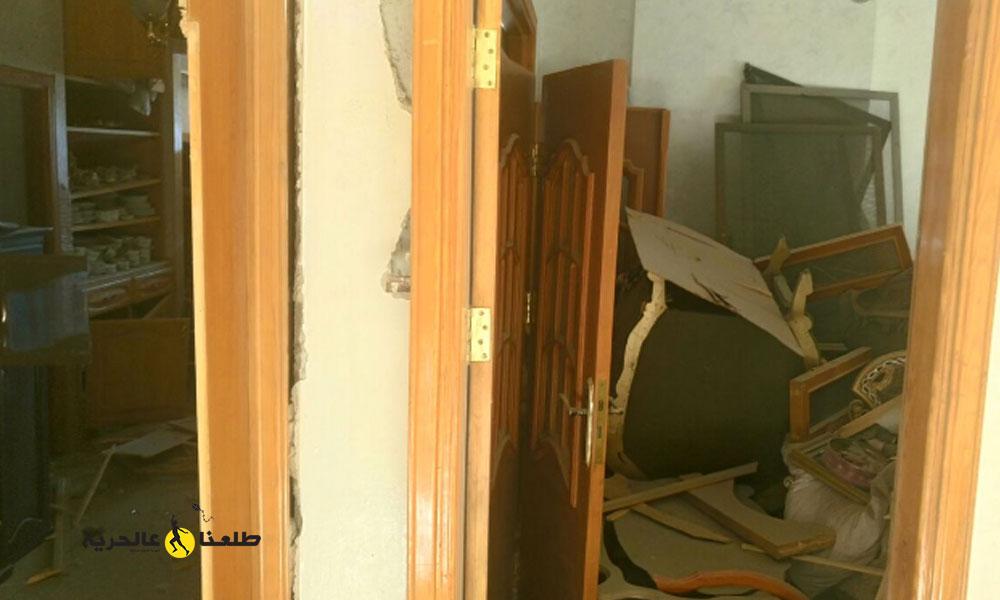 مكتب-طلعنا-عالحرية-في-الغوطة-الشرقية.jpg3