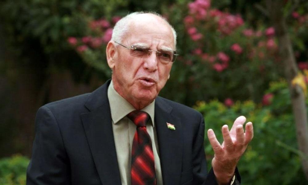 محمد-صالح-جمعة